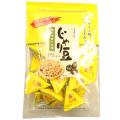 トーノー じゃり豆 (個包装) 90g