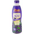 ZOLA 有機アサイーオリジナル 946ml