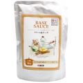 ワルツ ベースソース クリーム&チーズ 140g