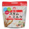 森永乳業 スキムミルク ガゼット 185g