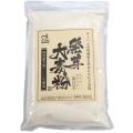 豊橋糧食 発芽大麦粉 500g
