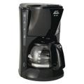 ◇【今月のオススメ】カリタ コーヒーメーカー EC-650