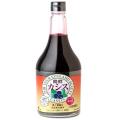 ジャフマック 醗酵カシス飲料 565ml