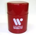 ワルツ オリジナルコーヒー缶 400g用