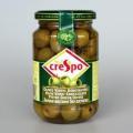 クレスポ グリーンオリーブ(種抜き) 160g