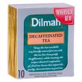 ディルマ カフェインレスティー 2gX10袋