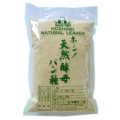 【クール便】ホシノ 天然酵母パン種 500g