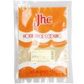 JHC カソナッドシュガー 100g
