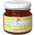 JHC ナパージュ アプリコット 305g