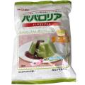 かんてんぱぱ ババロリア 抹茶 65mlカップ10個分(5個分×2袋入)
