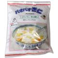 かんてんぱぱ パオパオ杏仁 25人分(5人分×5袋入り)