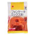 共立 シフォンケーキミックス粉 200g