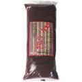 ナニワ 十勝産特別栽培小豆使用 こしあん 1kg