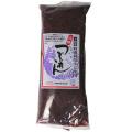ナニワ 十勝産特別栽培小豆使用 つぶあん 1kg