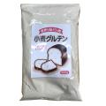山本貢資商店 小麦グルテン 500g