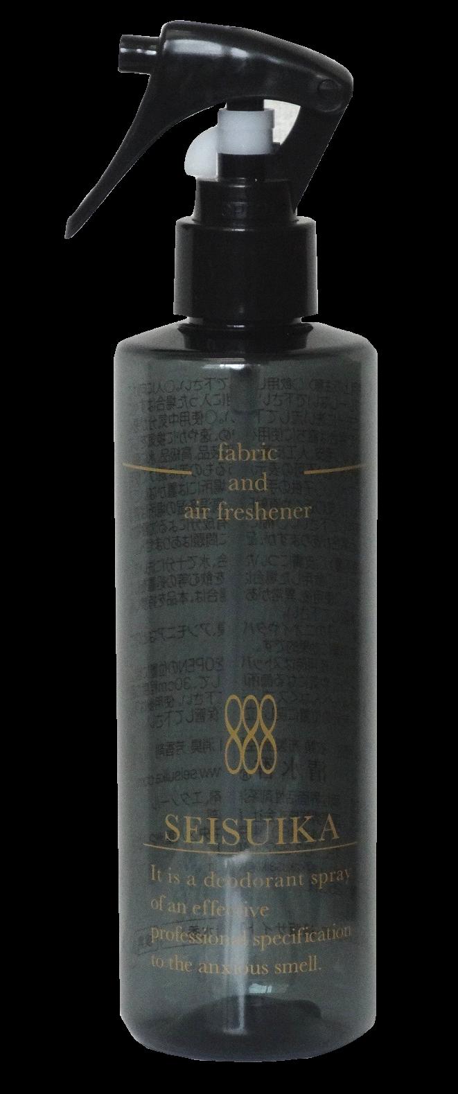 清水香 香料 (レモングラス)250ml