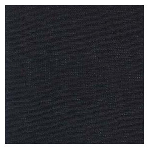 180146 紙衣 純紙布 墨染め(濃色) F0231B1