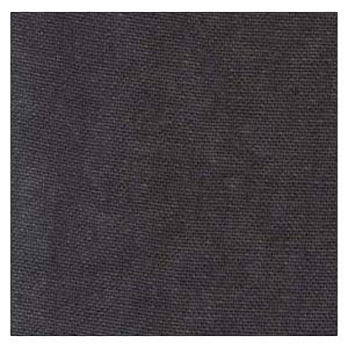 180147 紙衣 純紙布 墨染め(淡色) F0231B2