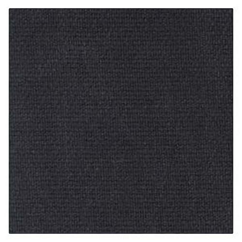 180156 紙衣 木綿紙布 墨染め(濃色)F0250B