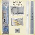 604105���йѥܡ������ѳ��ߥ졼�롡�ܡ��뼰�ߥ˥磻�䡼���ߡ��¥��å�30��?WRS-30��