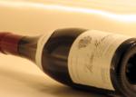 「レ・ショーム」ヴォーヌ・ロマネ ジャン・タルディ ブルゴーニュ赤ワイン