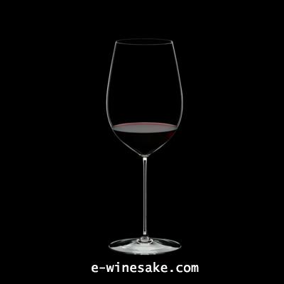 リーデル ス-パ-レジェーロ ボルドー/ワインの専門店瀧澤