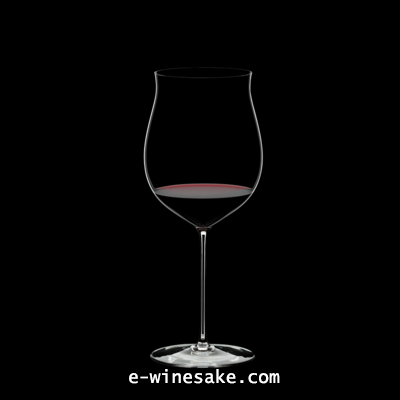 リーデル ス-パ-レジェーロ バーガンディ/ワインの専門店瀧澤