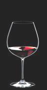 リーデル・ヴィノム ブルゴーニュ ワイングラス