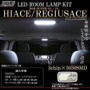 200�� �ϥ������� 4�� �����ѡ�GL LED �饲�å����� �� R-255 ��