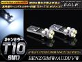 �ٹ�������顼��¢ 2�� T10/T16 �٥�� BMW �����ǥ� �� E-76 ��