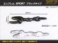 ����֥�� Sport ���ݡ��� ���� �֥�å��� 1�� �� M-38 ��