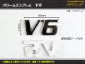 ����֥�� V6 ���ѥ��?�� ξ�̥ơ����դ� 1�� �� M-47 ��
