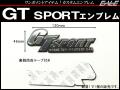 GT SPORT �������� ����֥�� ���� M-74