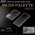 MK21S �ѥ�å� SW�ޤ� ���ꥢ ���ꥹ���� �롼����� ��� �� R-356 ��