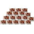 【定期購入】【毎回10%OFF!+送料無料!】ビーフブロック 24缶 / おかず缶詰