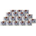 【定期購入】【毎回10%OFF!+送料無料!】カツオレバーベジ 24缶 / おかず缶詰