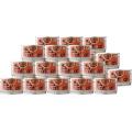 【定期購入】【毎回10%OFF!+送料無料!】オールチキンミール 24缶 / おかず缶詰