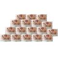 【定期購入】【毎回10%OFF!+送料無料!】ビーフビーンミール 24缶 / おかず缶詰