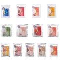 【定期購入】【送料無料!】わんちゃん大好きワクワクバラエティーセット 12缶 / おかず缶詰