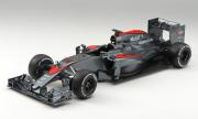 ��20015��1/20 McLaren HONDA MP4-30 Japan GP  ��PLASTIC KIT��