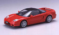 【24014】1/24 HONDA NSX TYPE-S (RED)