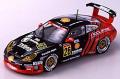 【43183】TAISAN ADVAN PORSCHE 911 GT3R JGTC '00 #26