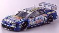 【43194】XANAVI HIROTO NISMO GT-R JGTC 2001 #22