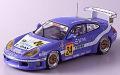 【43230】JCM TAISAN GT3R JGTC 2001 #24