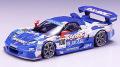 【43332】RAYBRIG NSX JGTC 2002 #100