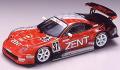 【43337】ZENT TOM'S SUPRA JGTC 2002 #37