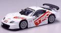 【43463】TOYOTA SUPRA TRD TEST CAR 2003