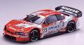 【43470】XANAVI GT-R JGTC '03 #23