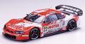 【43471】MOTUL PITWORK GT-R JGTC '03 #22