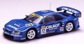 【43472】CALSONIC SKYLINE GT-R JGTC '03 #12